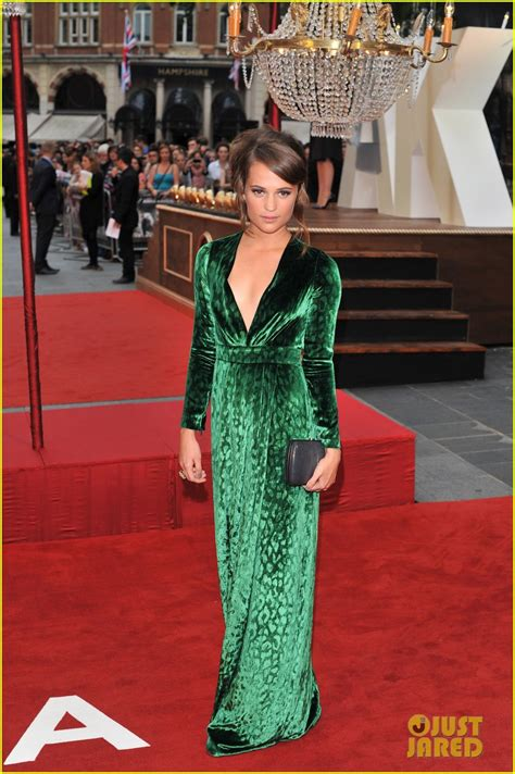 Karenina Dress 01 sized photo of keira knightley jude karenina premiere 05 photo 2713941 just jared