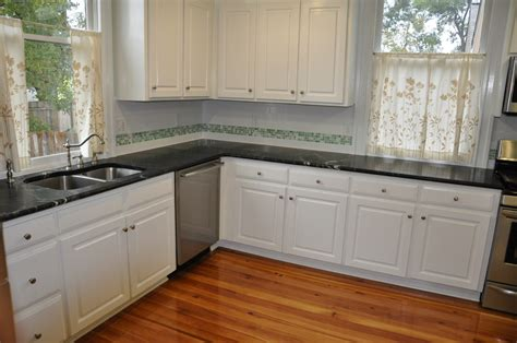 Soapstone Countertops Raleigh Nc by Kitchen Granite Countertops Cityrock Countertops Inc