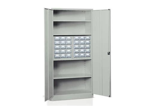 armoires industrielles armoires industrielles avec tiroirs e0218 e0214 e0216