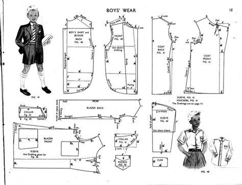 pattern drafting for dolls 20 best haslam system of dresscutting images on pinterest