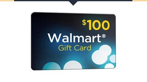 100 Walmart Gift Card - jeff eats finding the best joints in south florida page 6