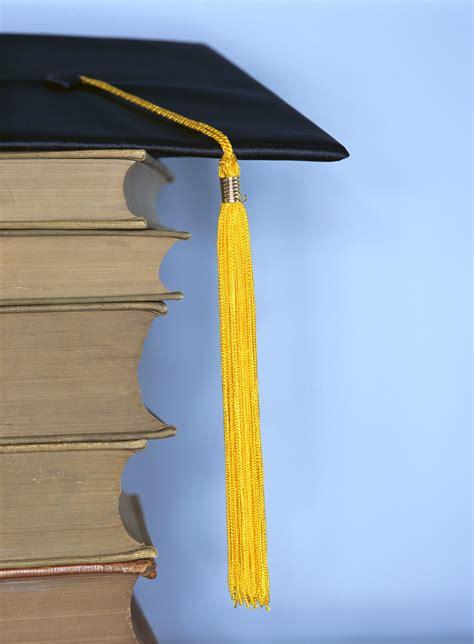 custom dissertations custom dissertation writing service a way to bright