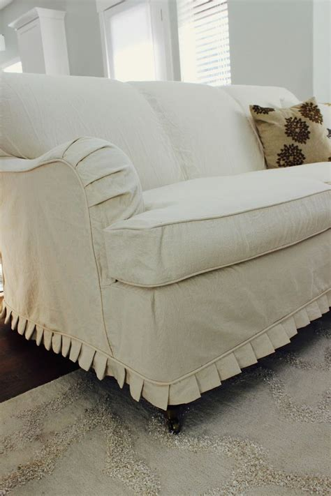 plastic sofa covers uk plastic couch covers for bed bugs living room plastic