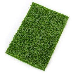grass green rug 25 best ideas about grass rug on green rugs green childrens mats and green