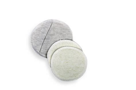 Pad Breast Pads 56 breast pads for pregnancy and