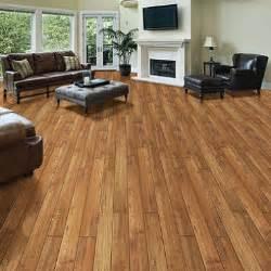 select surfaces click laminate flooring amber sam s club