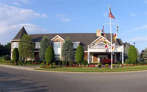massapequa funeral home locations archive massapequa funeral home massapequa