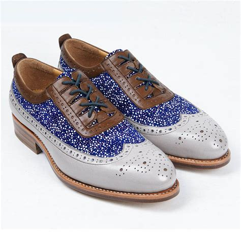 luxury oxford shoes goodyear shoes for brand new mademen genuine