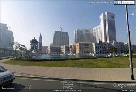 ouverture du casino du monde 224 macao le venetian