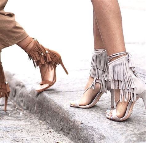 High Heels Modern best s high heels modern boho shoes bohemian