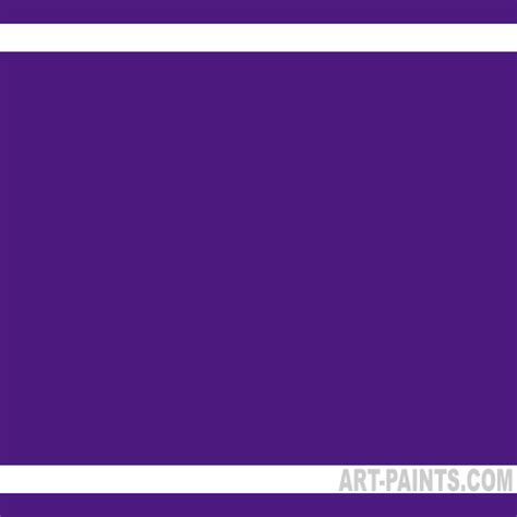 bluish purple color blue purple flair shift airbrush spray paints 4443