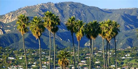 Detox Program Santa Barbara Hailey St Santa Barbara by Fans Of Fieri D Visits Santa Barbara And