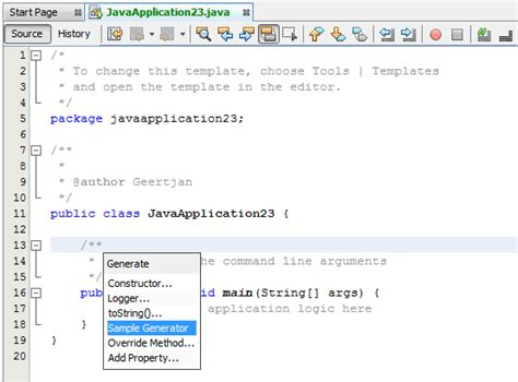 how to insert image in java swing program download source code program java netbeans fxgame