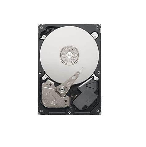 migliori disk interni migliore disk interno prezzi e consigli guida