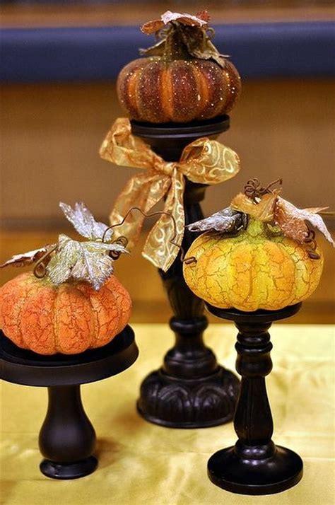 30 festive fall table decor ideas 30 festive fall table decor ideas