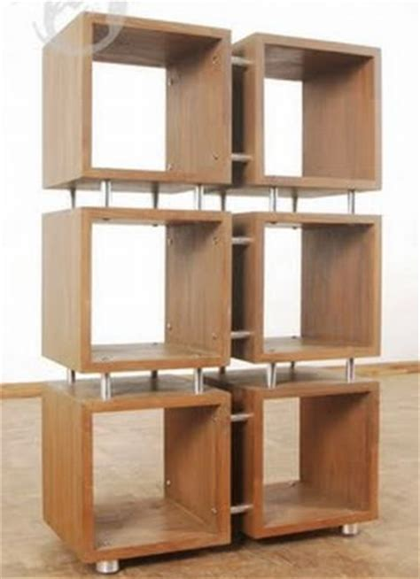 Cube Room Divider Cube Room Divider Bush Furniture Buena Vista 16 Cube Bookcase Room Divider By Oj Commerce