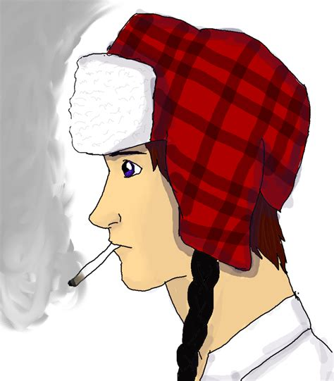 holden caulfield holden caulfield smoking quotes quotesgram