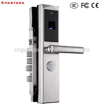 combination locks for front doors digital combination biometric key front door locks china