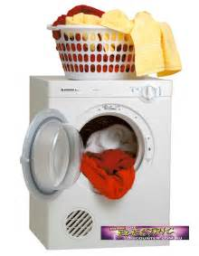 How To Use A Clothes Dryer Clothes Dryers Discount Cheap Prices The Electric