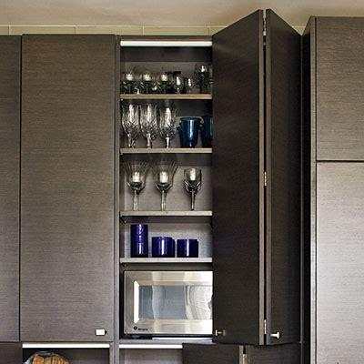 Kitchen Closet Doors by Kitchen Cabinet Types Frameless Cabinets Kitchen