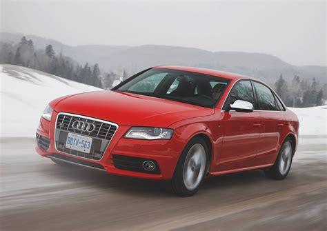 how to learn all about cars 2008 audi s8 engine control audi s4 specs 2008 2009 2010 2011 2012 autoevolution