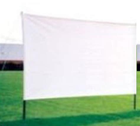 cricket screen cricket sight screens timber pvc cricket sight screens