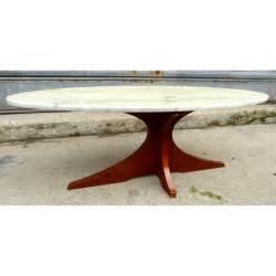 Table Basse Marbre Design #1: table-basse-vintage-en-marbre-ann%C3%A9es-60.jpg
