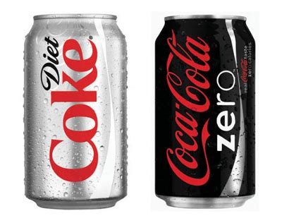 diet sofa is diet soda really better for you than regular soda