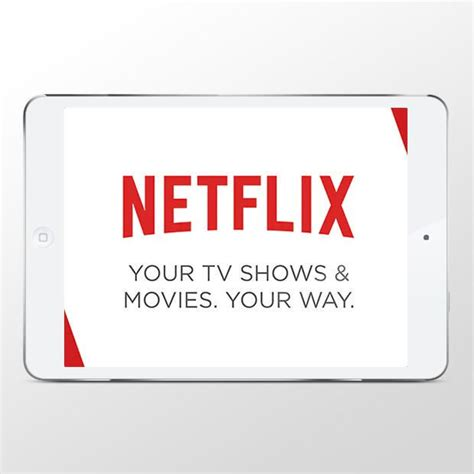 How To Use An E Gift Card - netflix e gift card target australia
