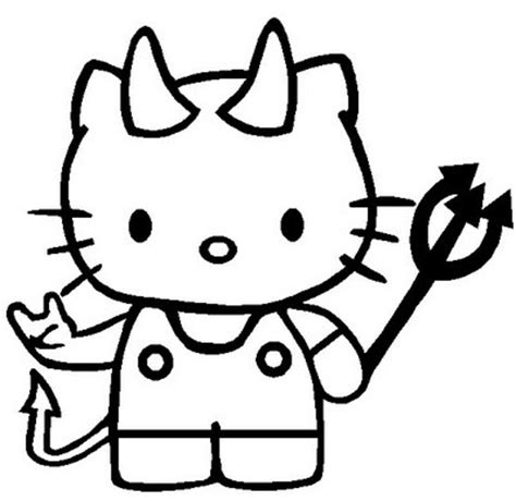 hello kitty happy halloween coloring pages hello kitty halloween coloring pages coloring pages