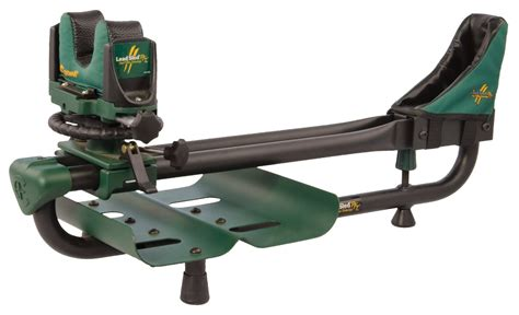 caldwell bench rest one hole accuracy the sport of benchrest rifle