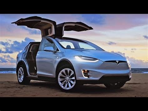 2017 tesla suv pictures inspirational pictures