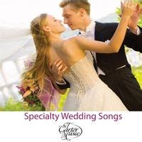 this ring wedding song download quot my wish quot rascal flatts country mother son dance song