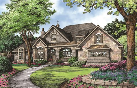 Don Gardner by Birchwood House Plan Don Gardner
