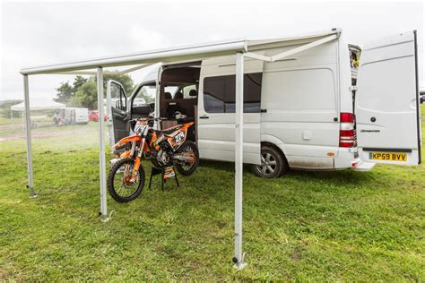 awnings uk only gh awnings frontier windout awnings the awning company