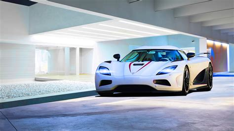 koenigsegg agera s wallpaper koenigsegg agera r wallpapers hd