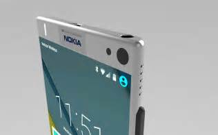 nokua android 2016 new phone nokia android phone 2016 hairstylegalleries com