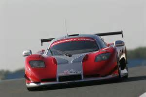 Web Connected Cars Bring Privacy Concerns Racing Car Sports Cars Photo 28262064 Fanpop