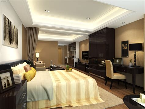 Fall Ceiling Design For Bedroom Pop False Ceiling Designs For Indian Bedrooms Www Redglobalmx Org