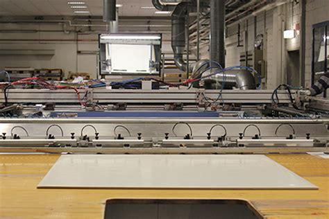 Digitaldruck Textil Maschine by Maschinenpark Www Sud De 183 S D 183 Siebdruck