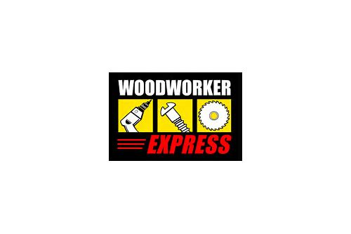 coupon woodworker express