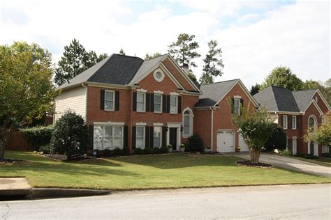 houses for rent in smyrna ga 100 smyrna real estate smyrna ga 741 homes for sale in smyrna ga on movoto see