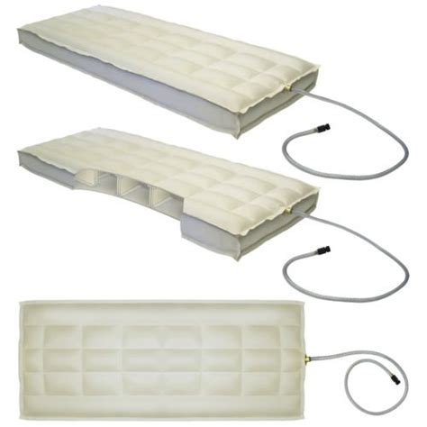 mattress vs futon air mattress vs futon