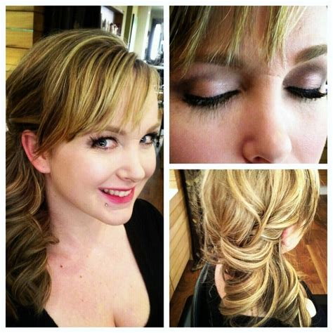 haircuts and color corvallis oregon 29 best epic portfolio images on pinterest up dos