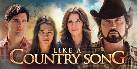 film up country movie review up tv s like a country song btscelebs