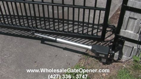 swing gate operators elite swing gate operator johnmilisenda com
