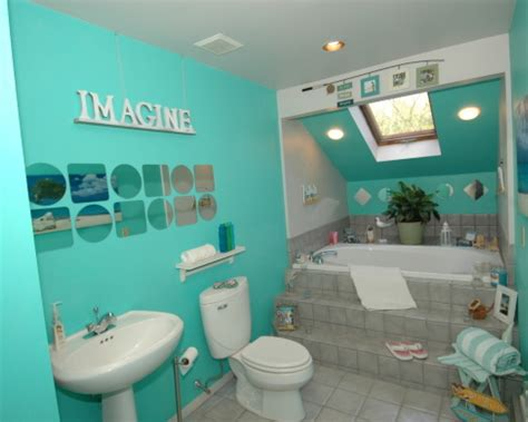 surf bathroom ideas beach bathroom decor ideas the latest home decor ideas