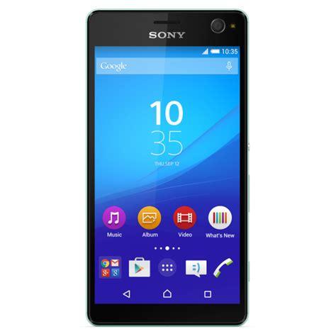 Lcdtouchscreents Sony Xperia C4 E5333 смартфон sony xperia c4 e5333 mint купить в киеве в интернет магазине matrix доставка по