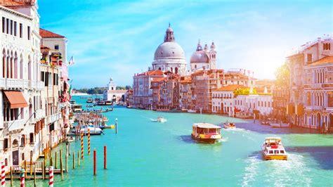 regarder venise n est pas en italie complet film streaming vf que faire en italie top 20 des lieux 224 visiter absolument