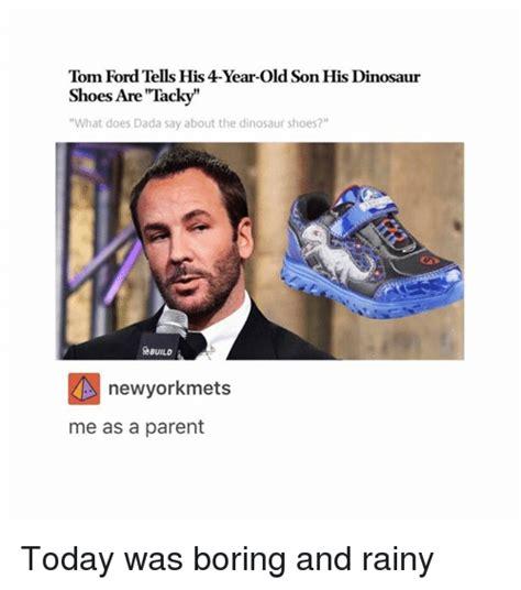 Toms Shoes Meme - 25 best memes about toms toms memes